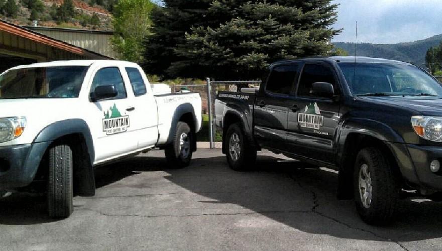 trucks-2.jpg